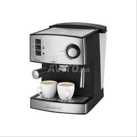 Machine a cafe mode germany neuf - 3