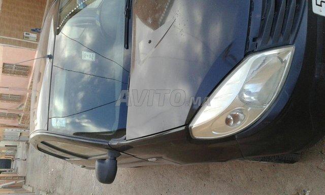 Dacia Sandero - 2