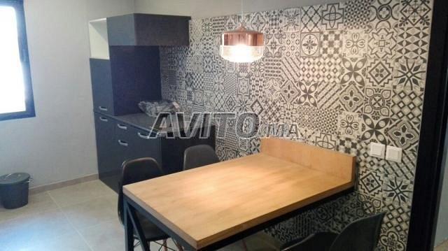 Studio Anfa - 4