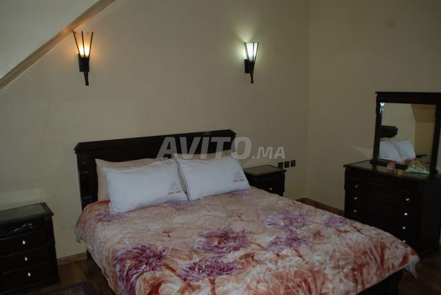 Appartement a ifrane - 7