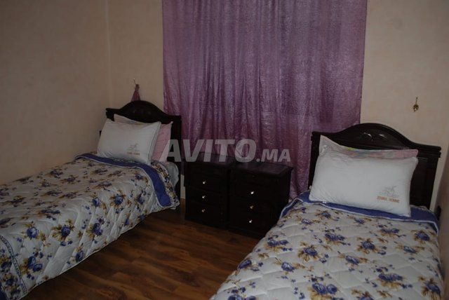 Appartement a ifrane - 6