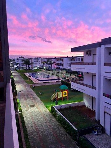 Appartement de LUX à Marbella Beach  - 6