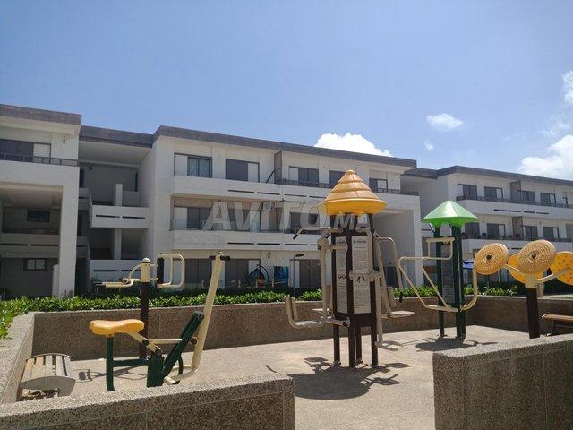 Appartement de LUX à Marbella Beach  - 8
