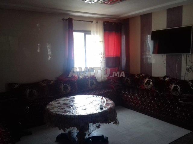 Appartement de LUX à Marbella Beach  - 4