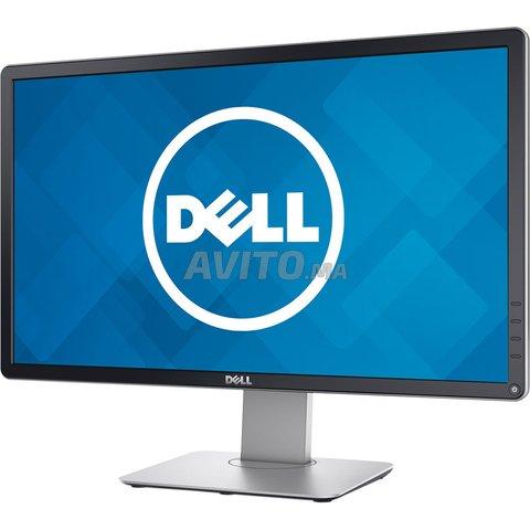 Ecran Dell Moniteur LED FHD P2314Ht 23 pouces - 1
