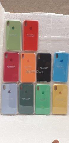 silicone case iphone  - 4