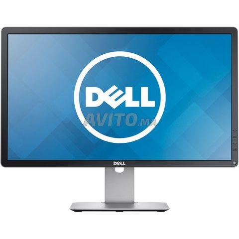 Ecran Dell Moniteur LED FHD P2314Ht 23 pouces - 2