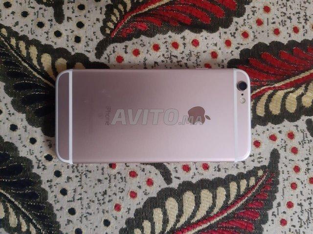 iPhone 6s 128G - 1