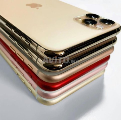 IPhone 6s 7  8 8 plus ..11 11pro Max livraison  - 2