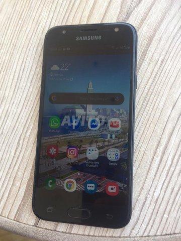 Samsung j3 pro 2017 - 3