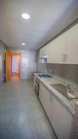 Appartement haut standing à El Harhoura - 5