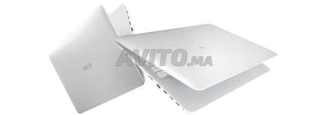 PC Portable / ASUS - 1