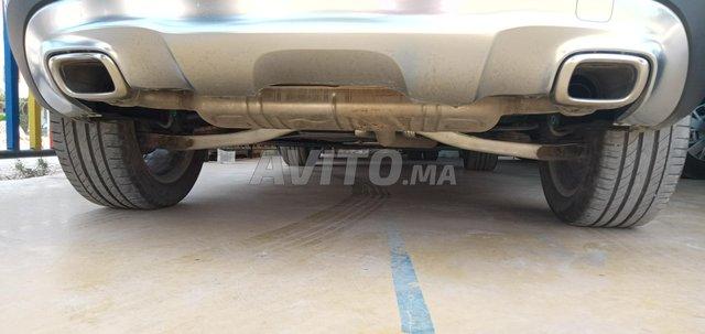 Mercedes GLA 180 - 3