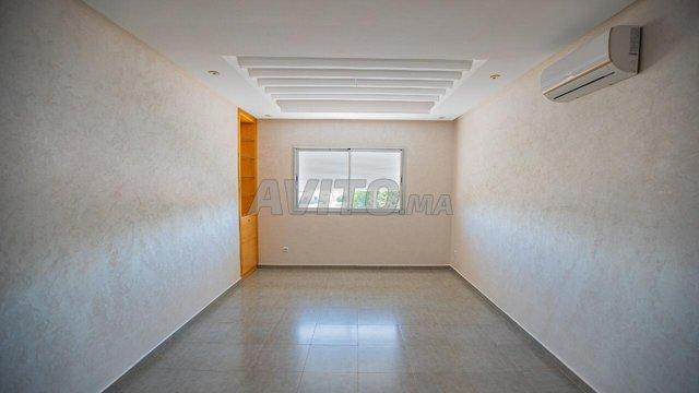 Appartement haut standing à El Harhoura - 4