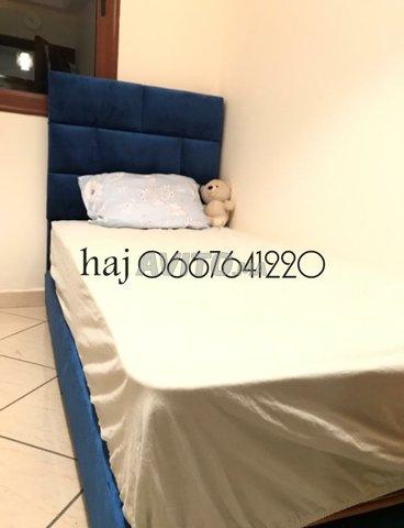 Promo Pour lit un seul Place En Stoook - 2