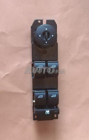 Commande leve vitre électrique FORD focus   - 1