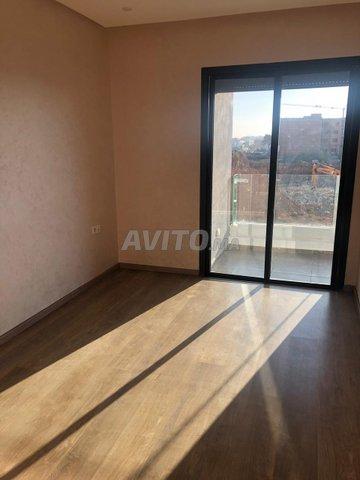 Appartement haut standing à El Harhoura - 6