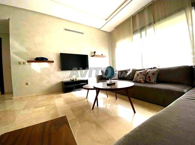 Appartement de lux à petits prix - 1