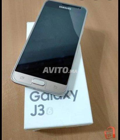 Samsung galaxy j3 6 - 2