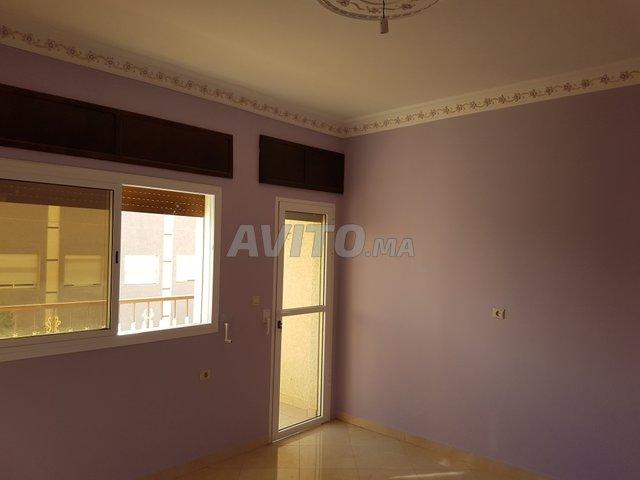 شقة سكنية  جميلة - 1