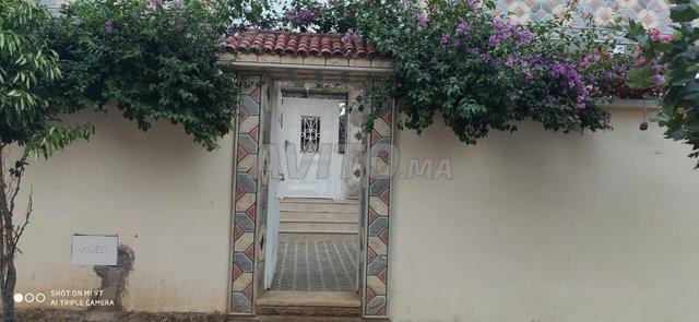 Villa à vendre à Bhalil - 2
