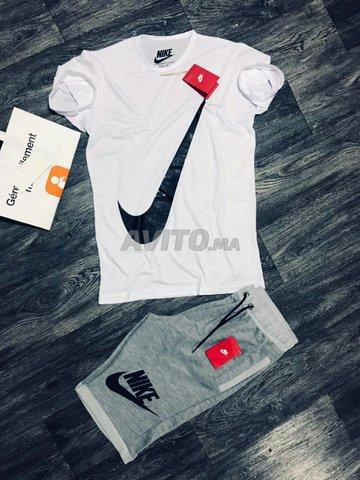 ملابس صيف 2020 - 5