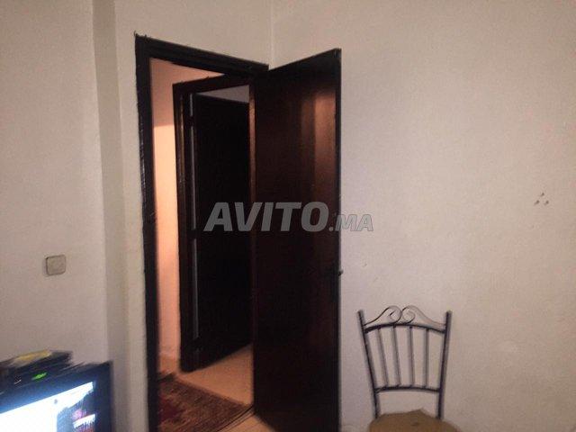 Appartement en Vente à Tamesna - 2