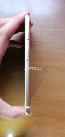 iPhone 7 32go - 4