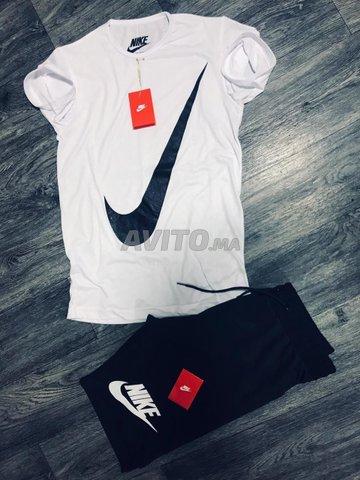 ملابس صيف 2020 - 2