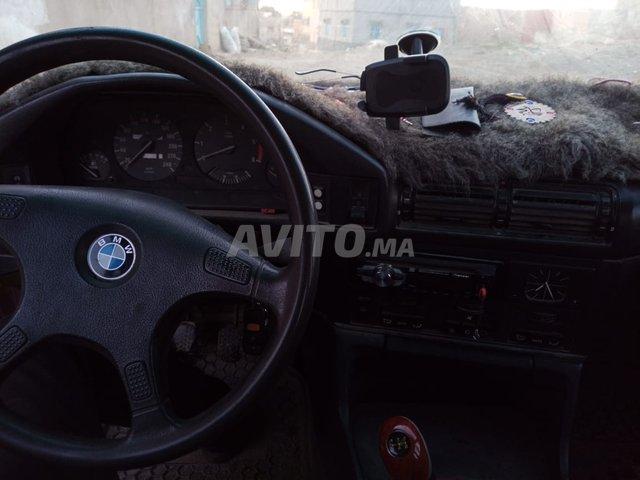 BMW M5 - 2