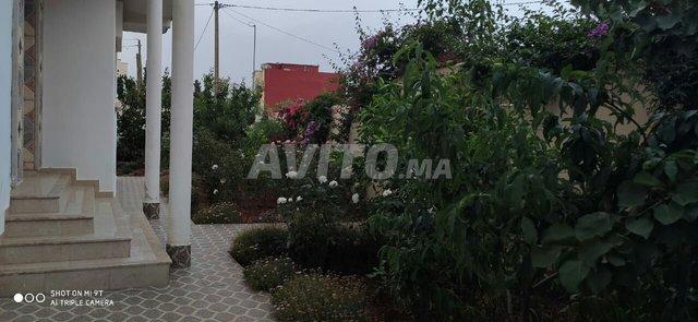 Villa à vendre à Bhalil - 6