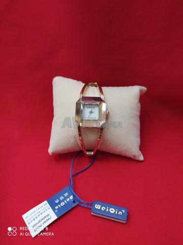 بيع المجوهرات  الاكسسوارات و المكياج بالجملة  - 6