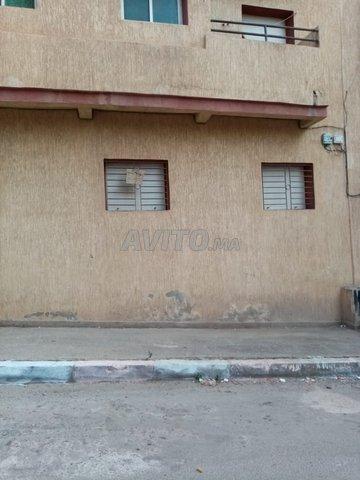 Appartement en Vente à Settat - 8