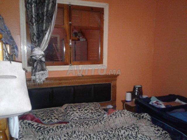 Appartement en Vente à Dcheïra El Jihadia - 2