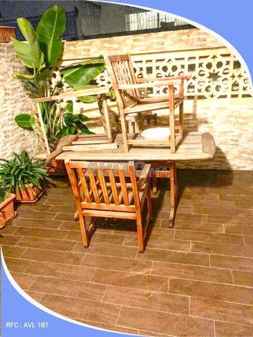 Très bel Appartement en Vente à Kénitra - 3