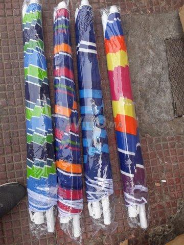 parasoul - 1
