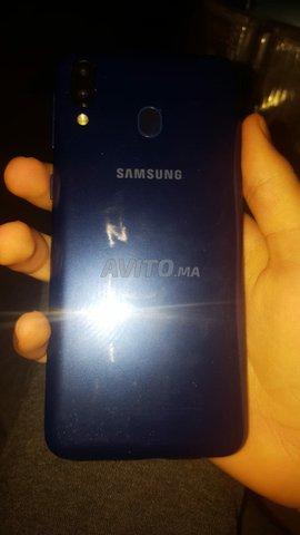 samsung m20 32G - 2