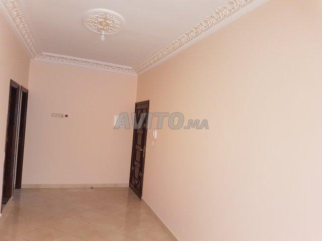 شقة سكنية  جميلة - 2
