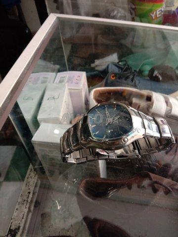 ساعة يدوية دوربجين - 1