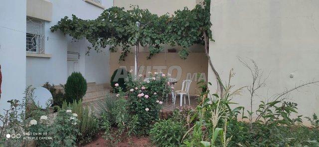 Villa à vendre à Bhalil - 3