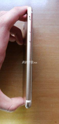 iPhone 7 32go - 5