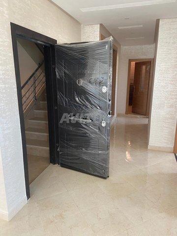 Appartement en Vente à Bouznika - 7