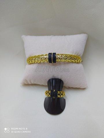 بيع المجوهرات  الاكسسوارات و المكياج بالجملة  - 2
