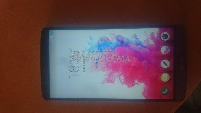 LG G3 à vendre - 1