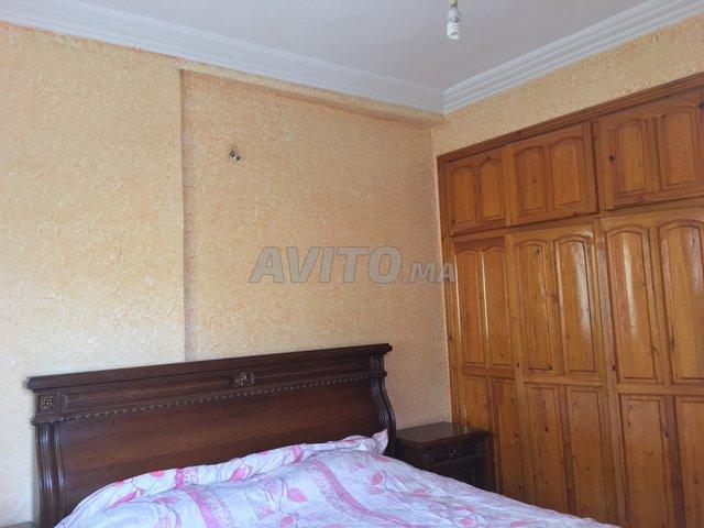 Très bel appartement  - 6