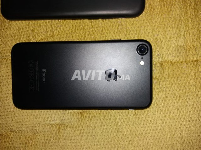 Iphone 7 32g - 4