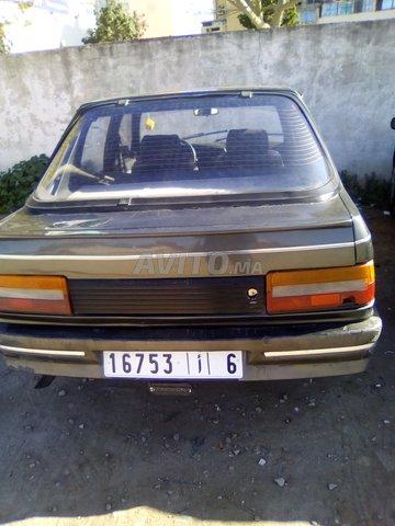 Peugeot - 3