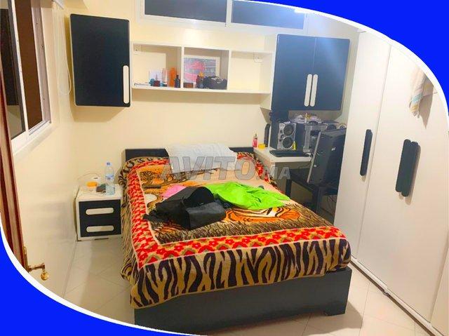 Très bel Appartement en Vente à Kénitra - 6