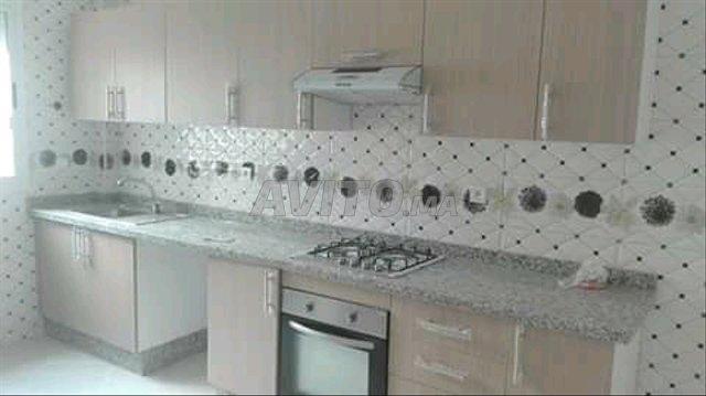 Appartement en Vente à Bouznika - 3