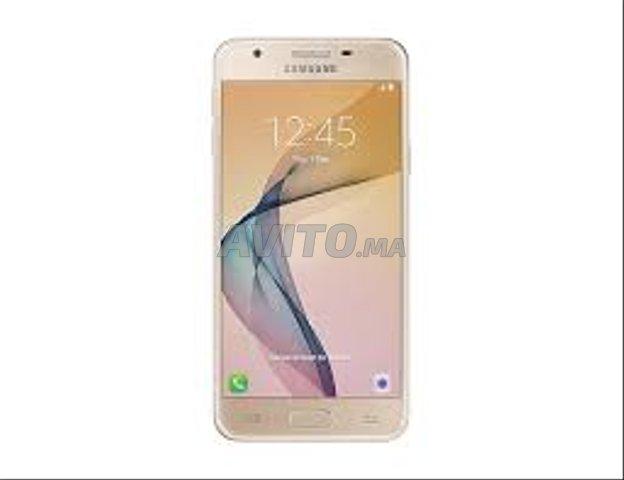 Samsung j5 prime - 1